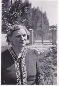 Macocha ojca - Karola Jankowskiego