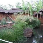 Lodge Ambosela.