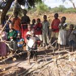 Masajska szkoła