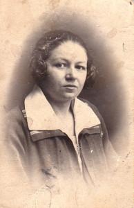 Anna Miąsek