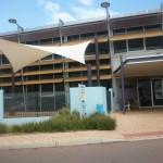 Biblioteka w Whyalla