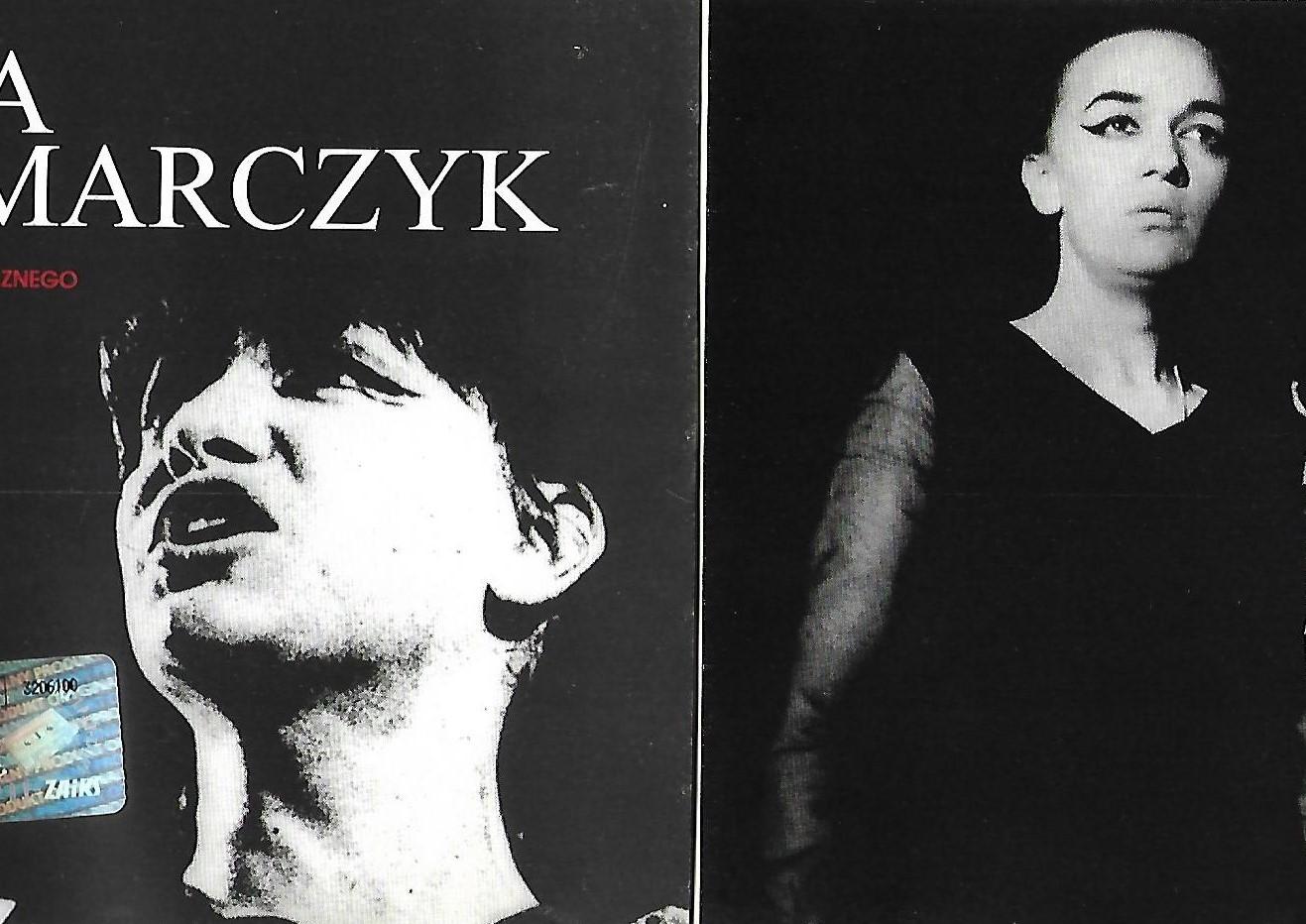 Ewa Demarczyk nie żyje, ale można słuchać jej cudownych piosenek